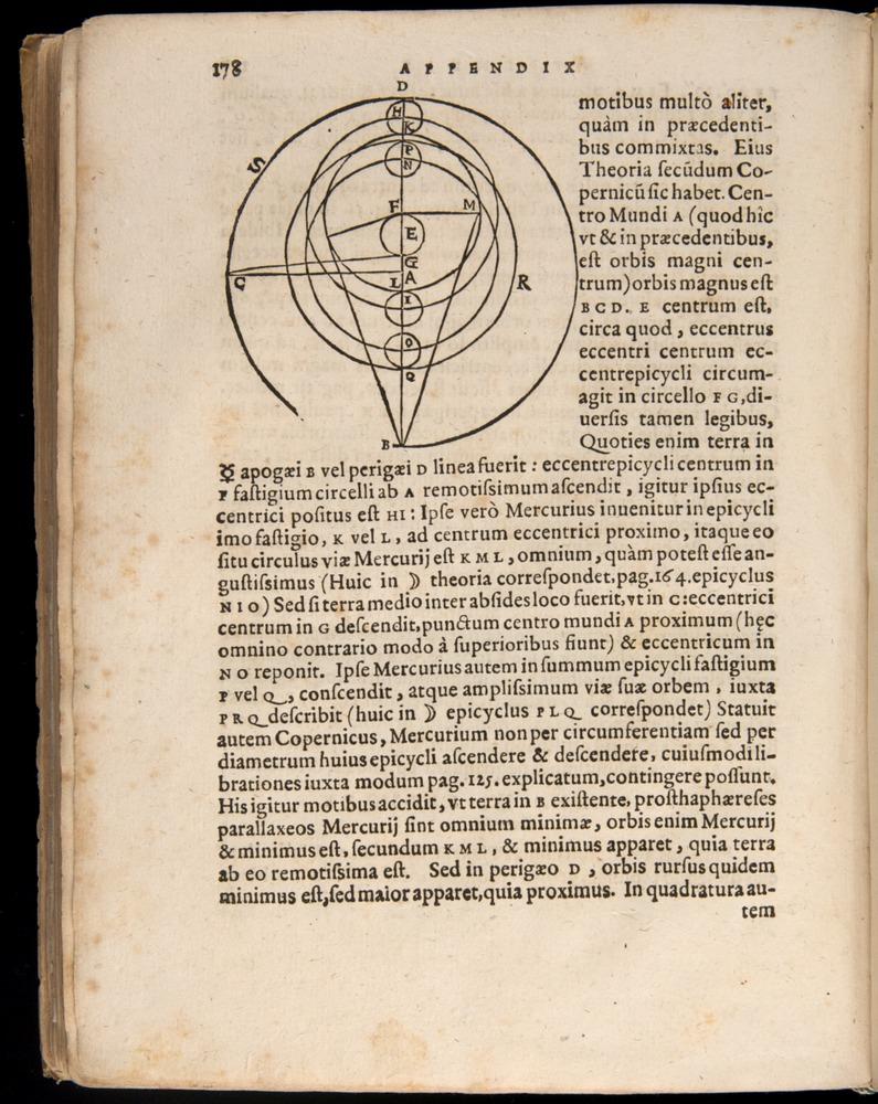 Image of Kepler-1596-178