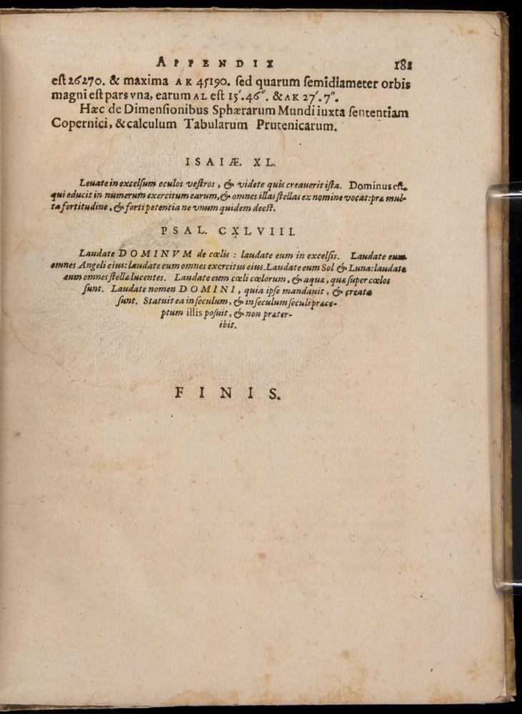 Image of Kepler-1596-181