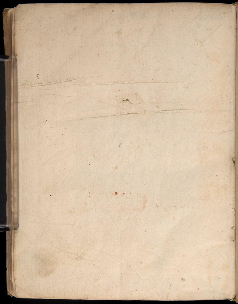 Image of Kepler-1596-zzz-e1v