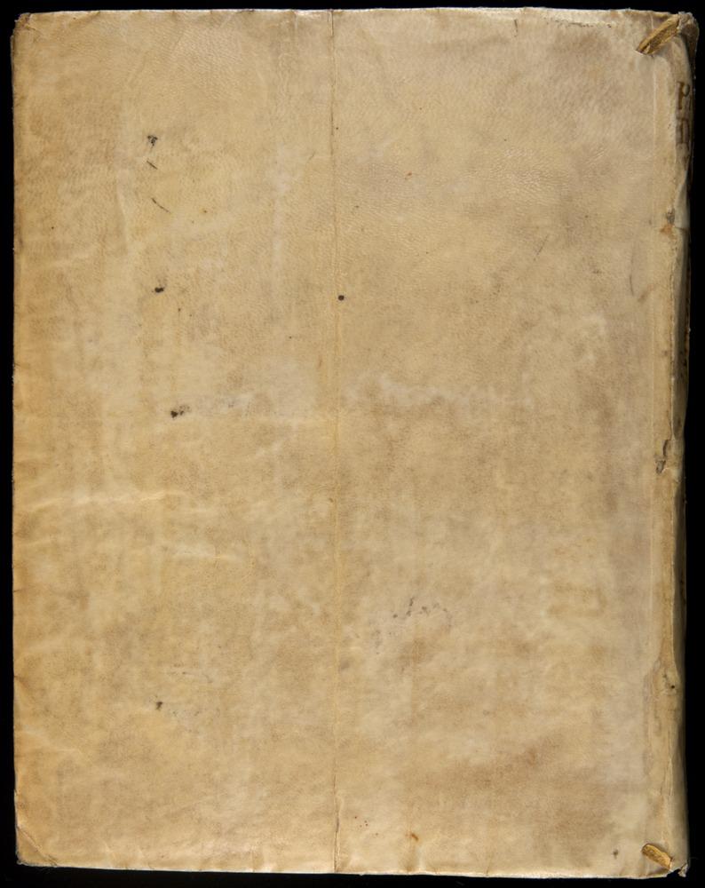 Image of Kepler-1596-zzz-zcover