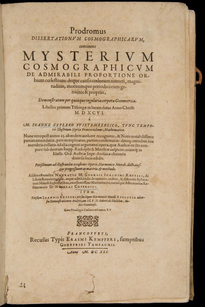 Image of Kepler-1621-000-tp