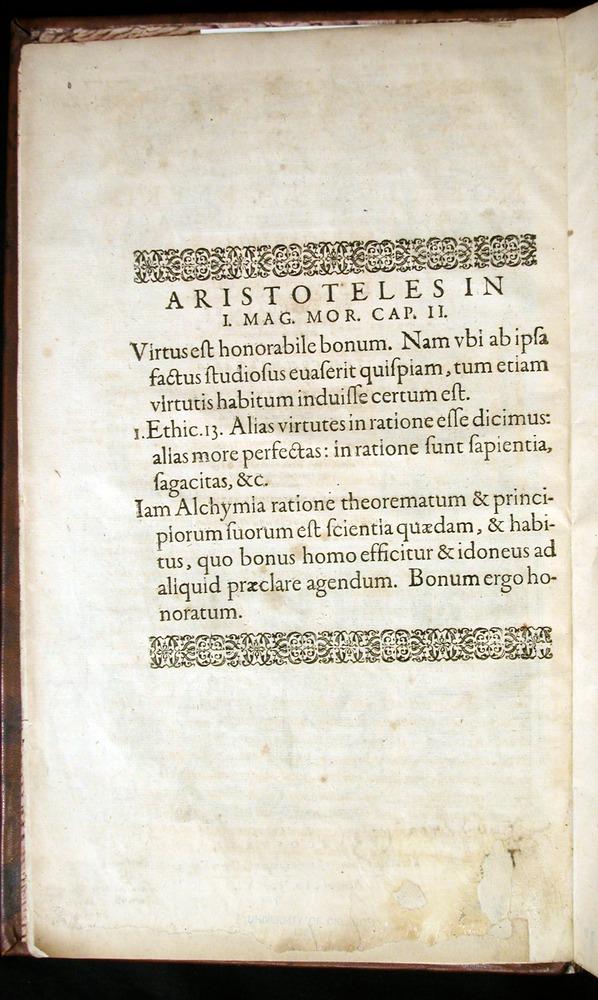 Image of Libavius-1606a-00000-tpv