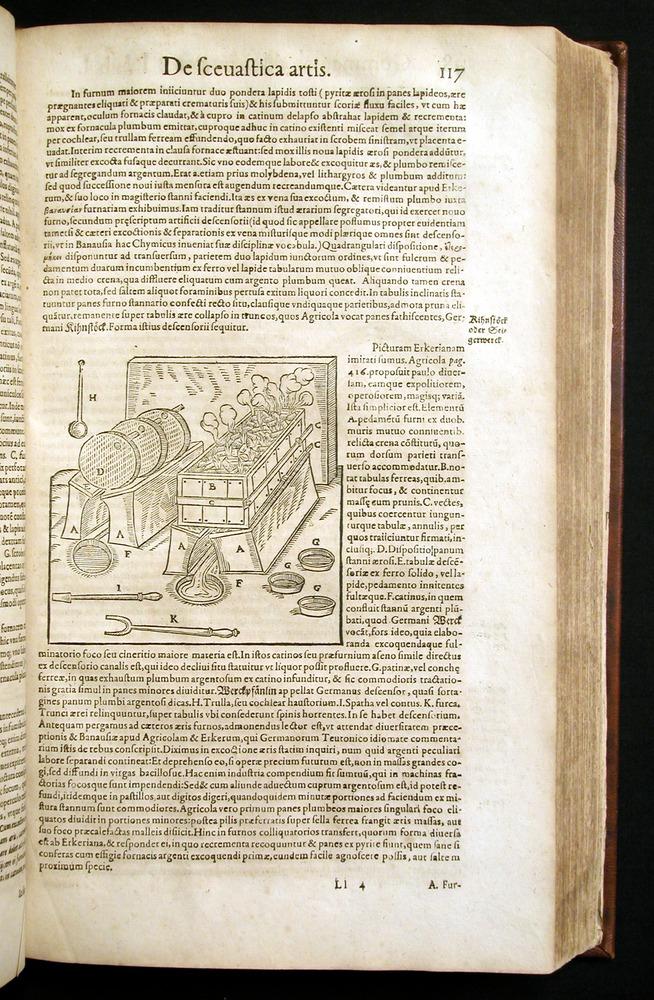 Image of Libavius-1606b-00117