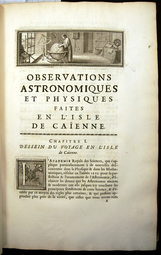 Image of AcademieDesSciencesRecueil-1693-a-01