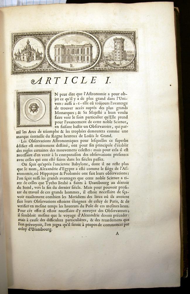 Image of AcademieDesSciencesRecueil-1693-c-01