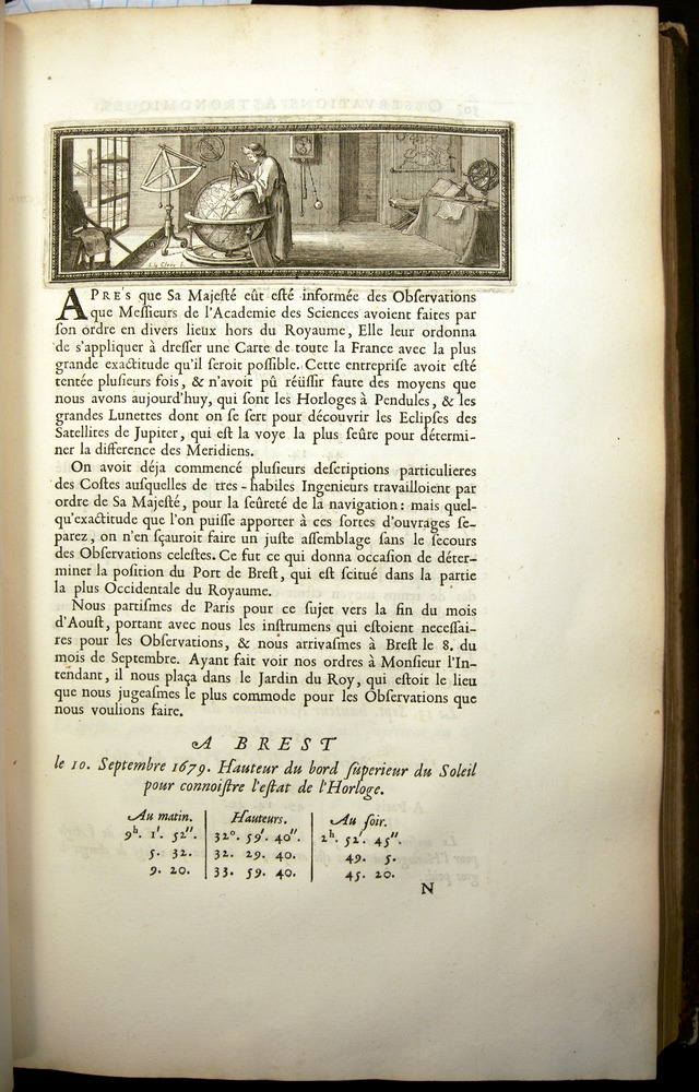 Image of AcademieDesSciencesRecueil-1693-c-49