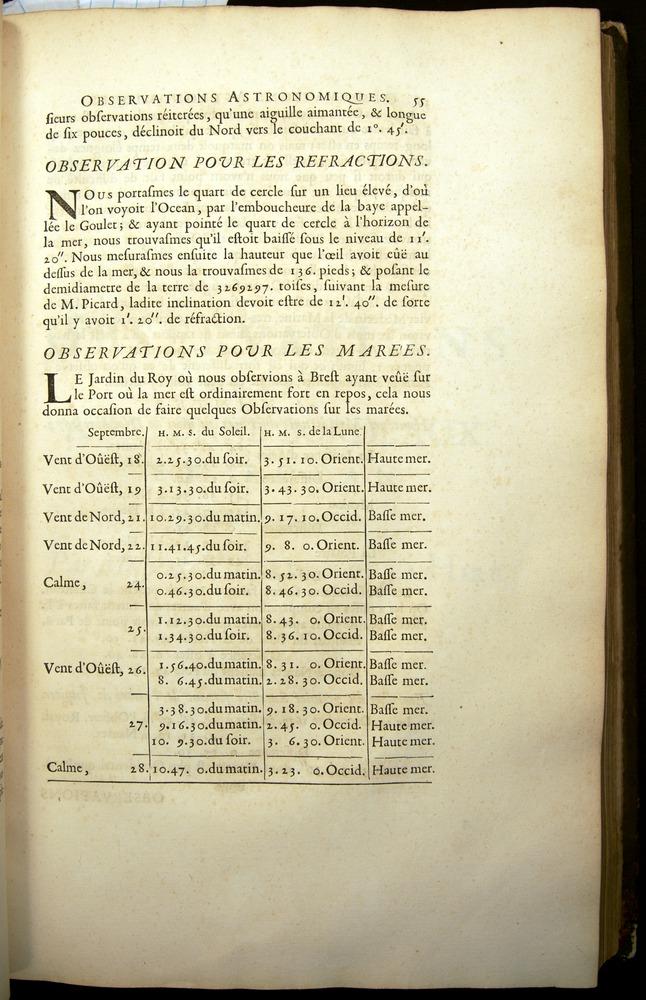 Image of AcademieDesSciencesRecueil-1693-c-55