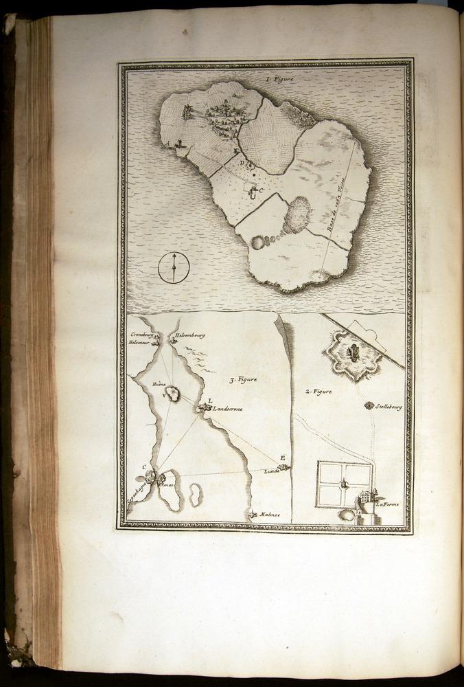Image of AcademieDesSciencesRecueil-1693-c-map