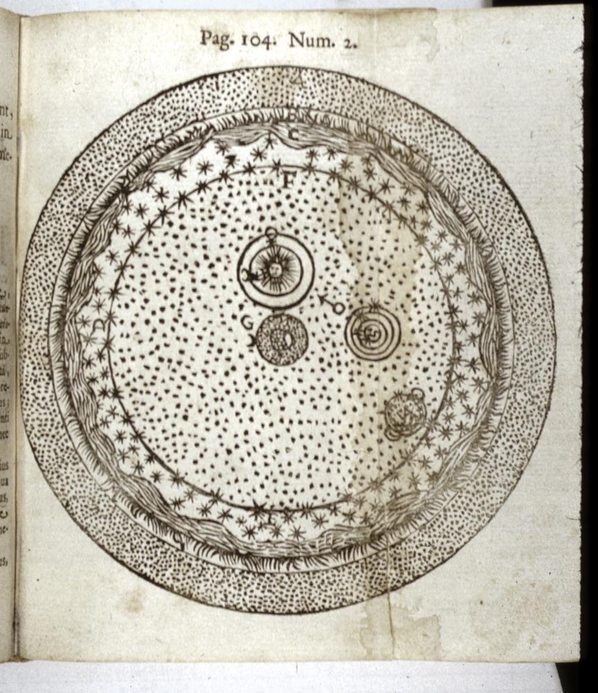 Image of Beati-1662-104pl