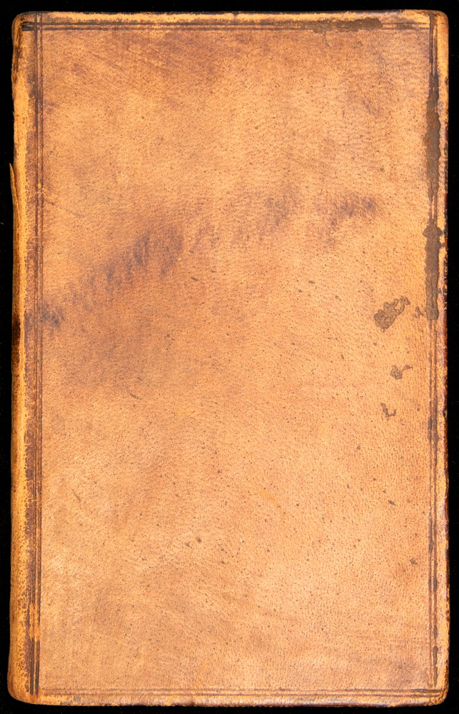 Image of Borel-1670-000-cover