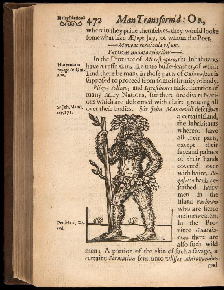 Image of Bulwer-1653-472