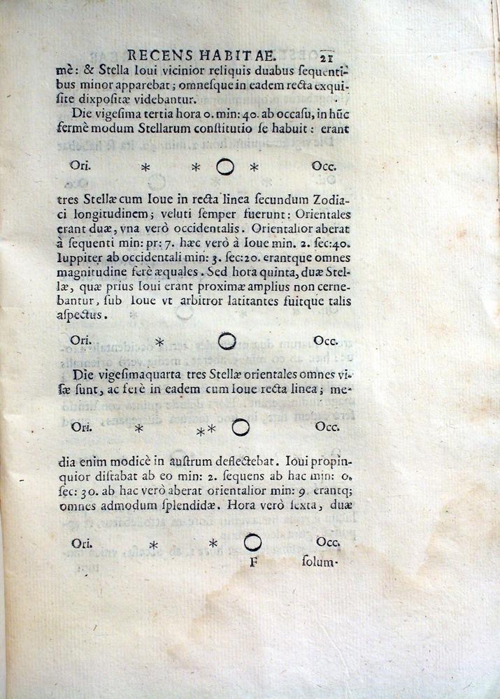 Image of Galileo-1610-021r