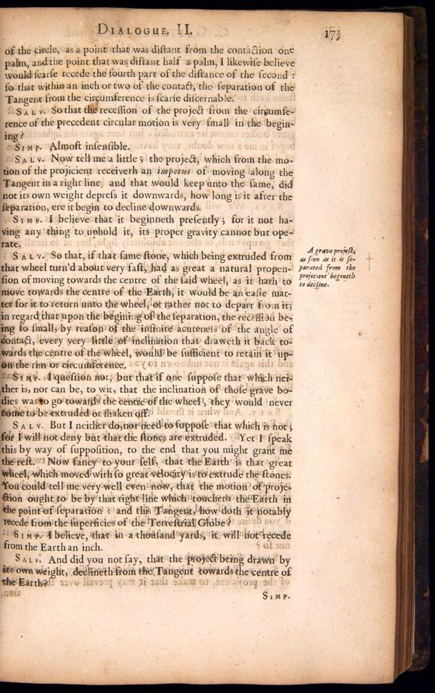 Image of Salusbury-1661-a173
