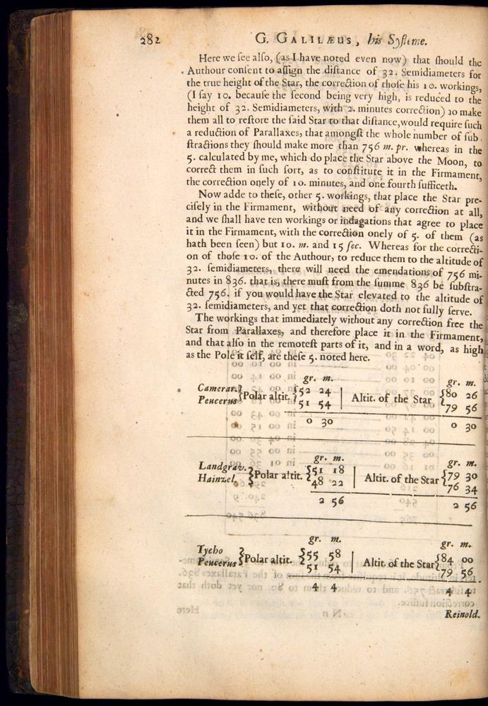 Image of Salusbury-1661-a282