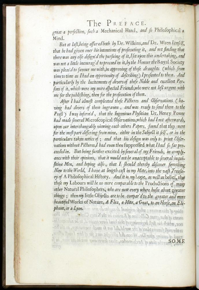 Image of Hooke-1665-00032-pre28