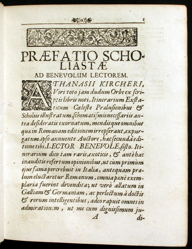 Image of Kircher-1660-00001