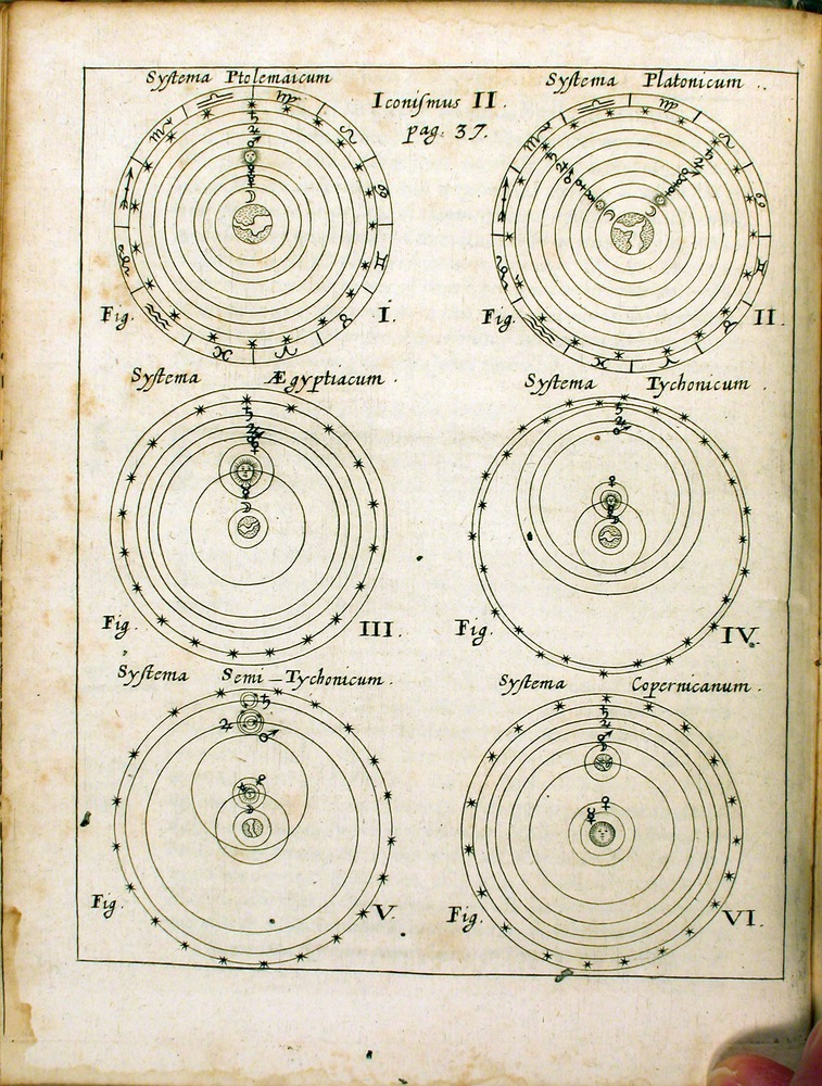 Image of Kircher-1660-pl2