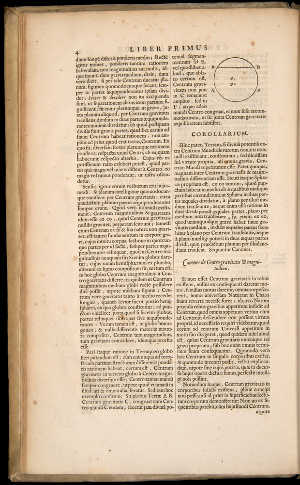 Image of Kircher-1665-v1-004