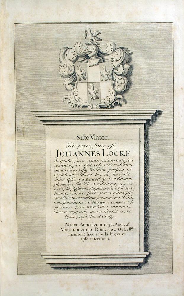 Image of Locke-1740-000fp2