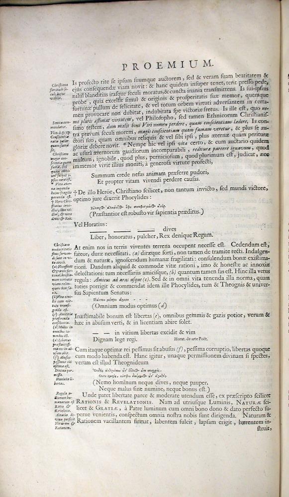 Image of Lubieniecki-1668-v1-A1v