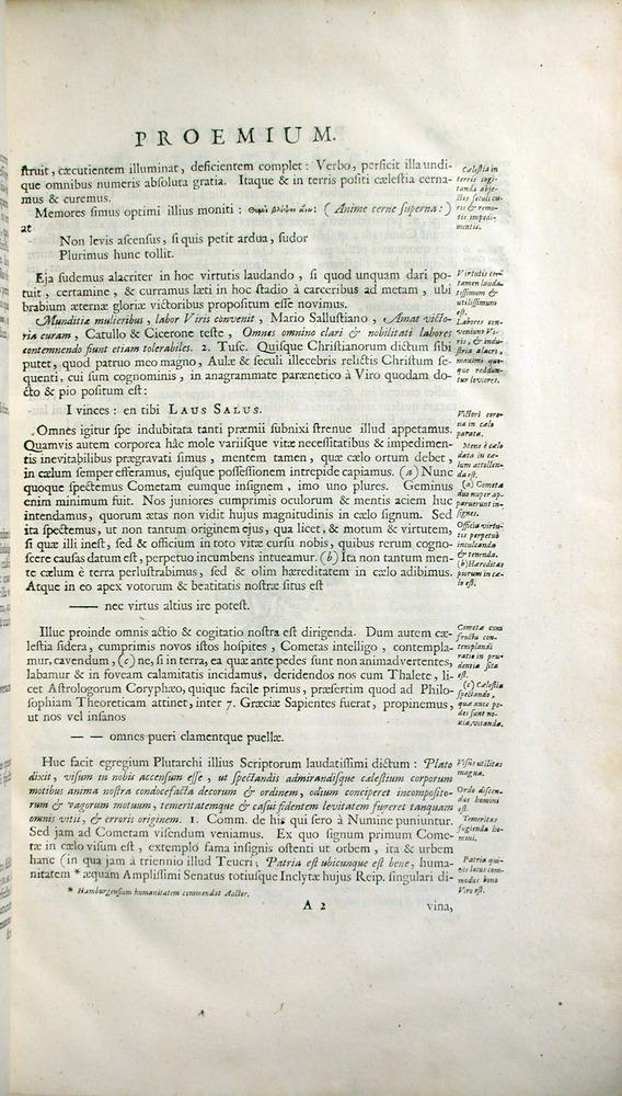 Image of Lubieniecki-1668-v1-A2r