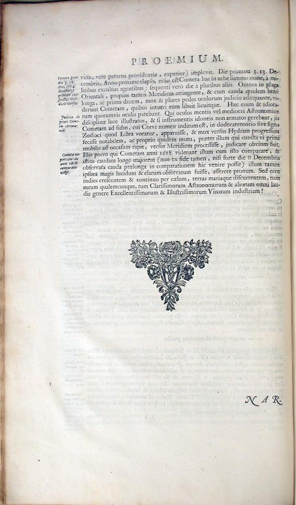 Image of Lubieniecki-1668-v1-A2v
