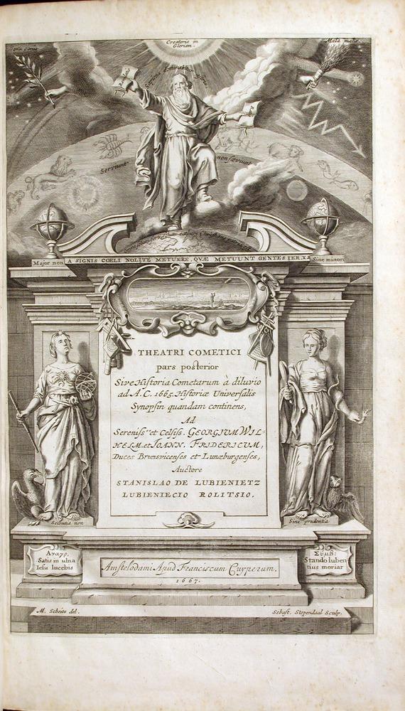 Image of Lubieniecki-1668-v2-000fp