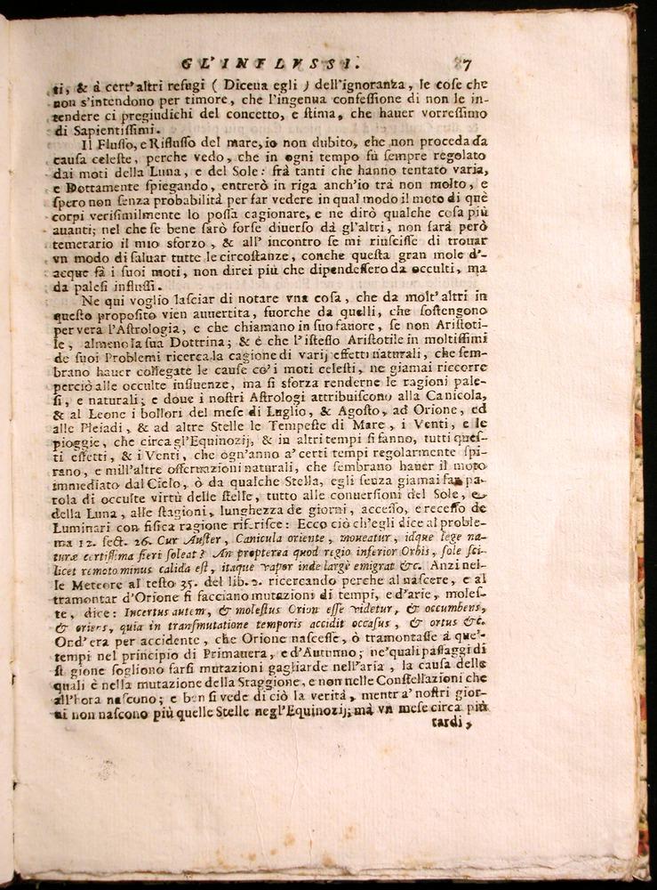 Image of Montanari-1685-00007