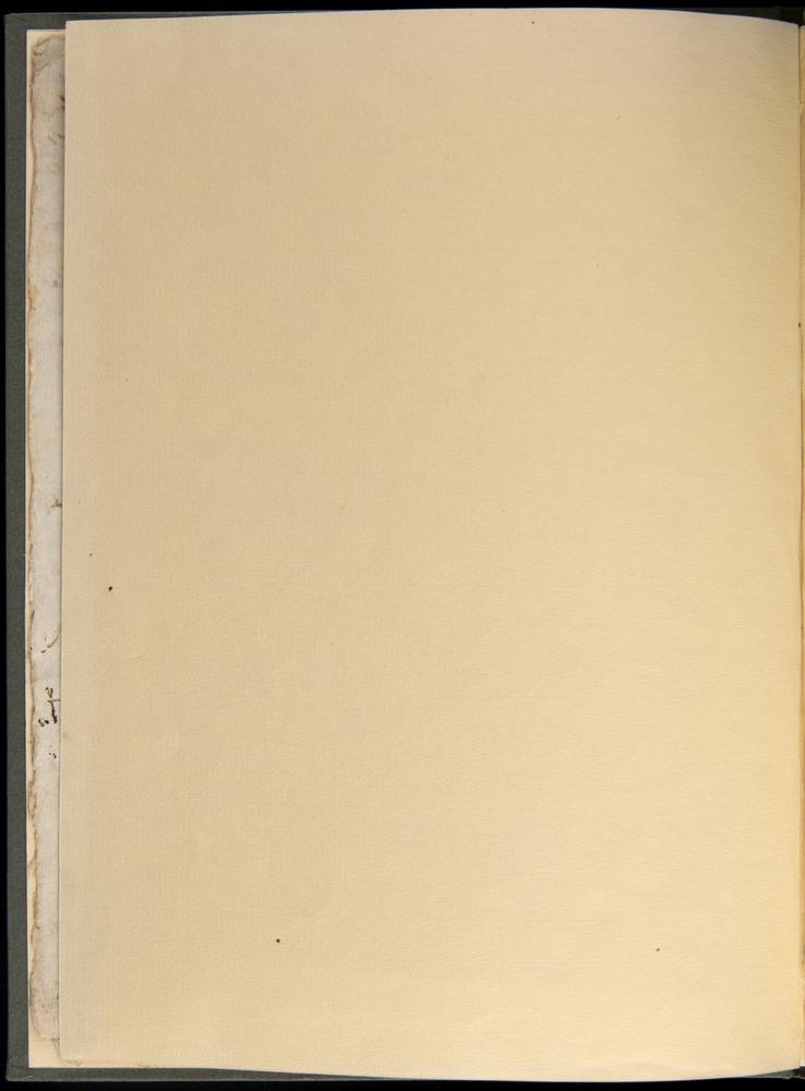 Image of Baroillet-1790-zzz-e1v