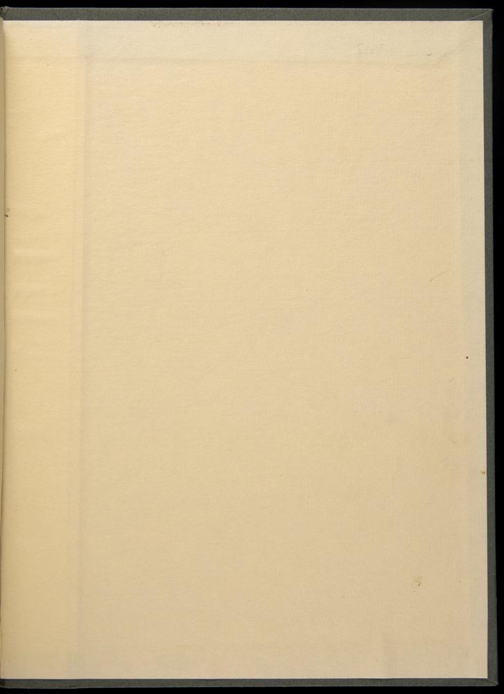 Image of Baroillet-1790-zzz-e2r