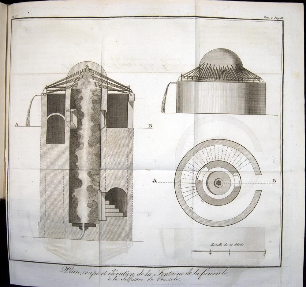 Image of Breislak-1801-v2-088-f5
