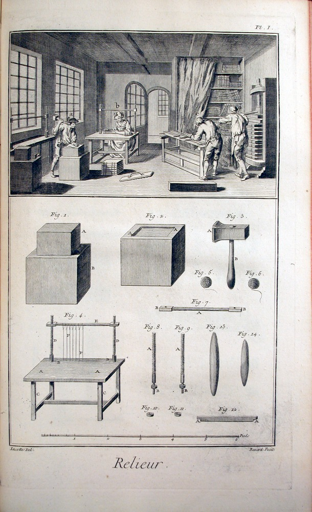 Image of Encyclopedie-1749-Pl8-Relieur-Pl1