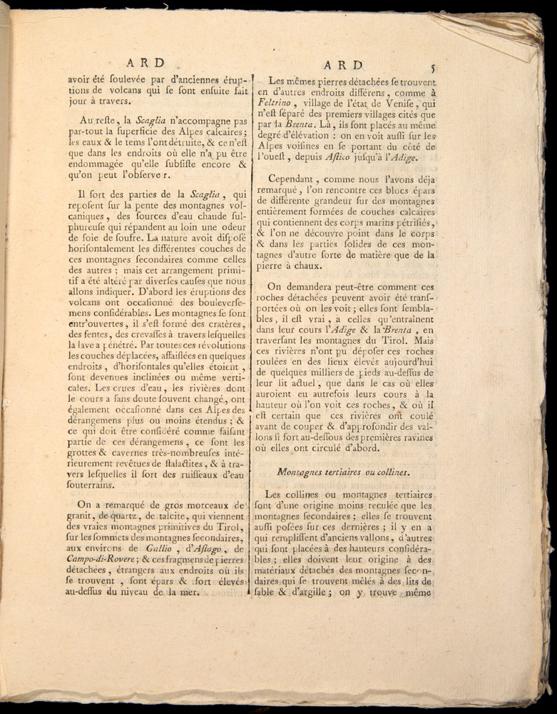 Image of EncyclopedieMethodique-GeographiePhysique-1794-v1-pt1-005