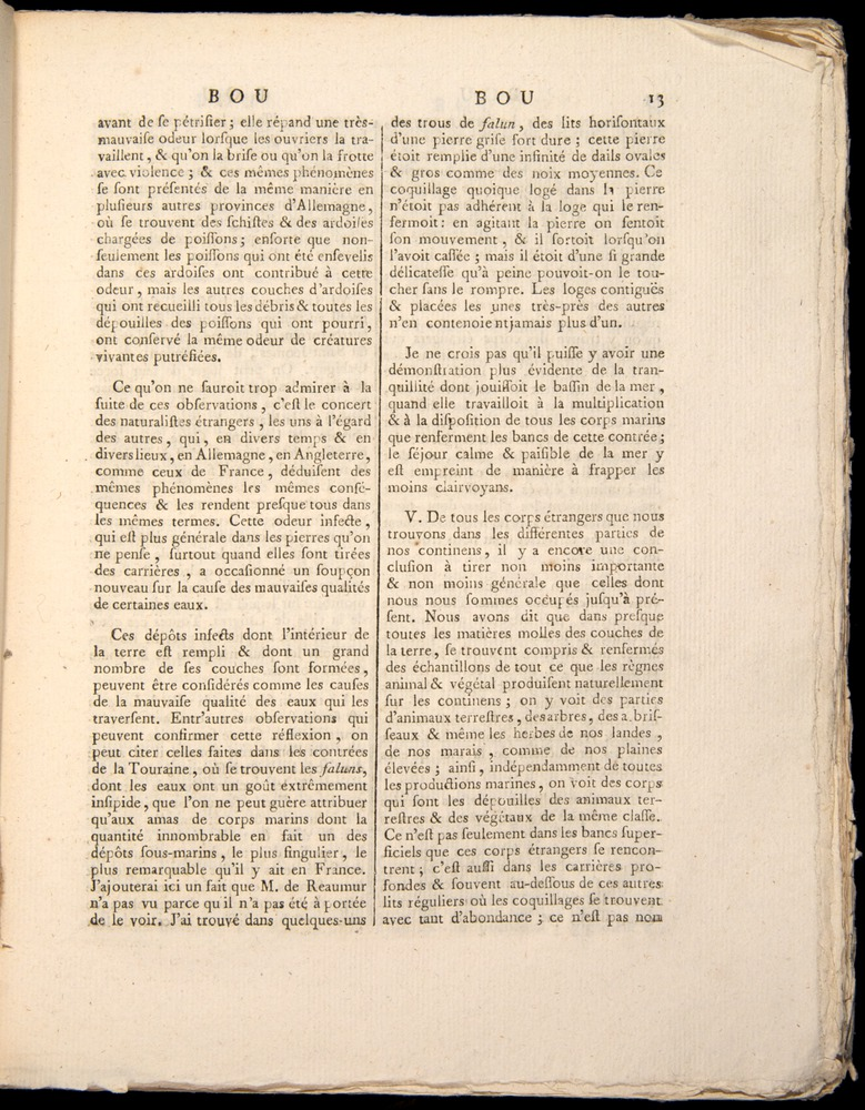 Image of EncyclopedieMethodique-GeographiePhysique-1794-v1-pt1-013