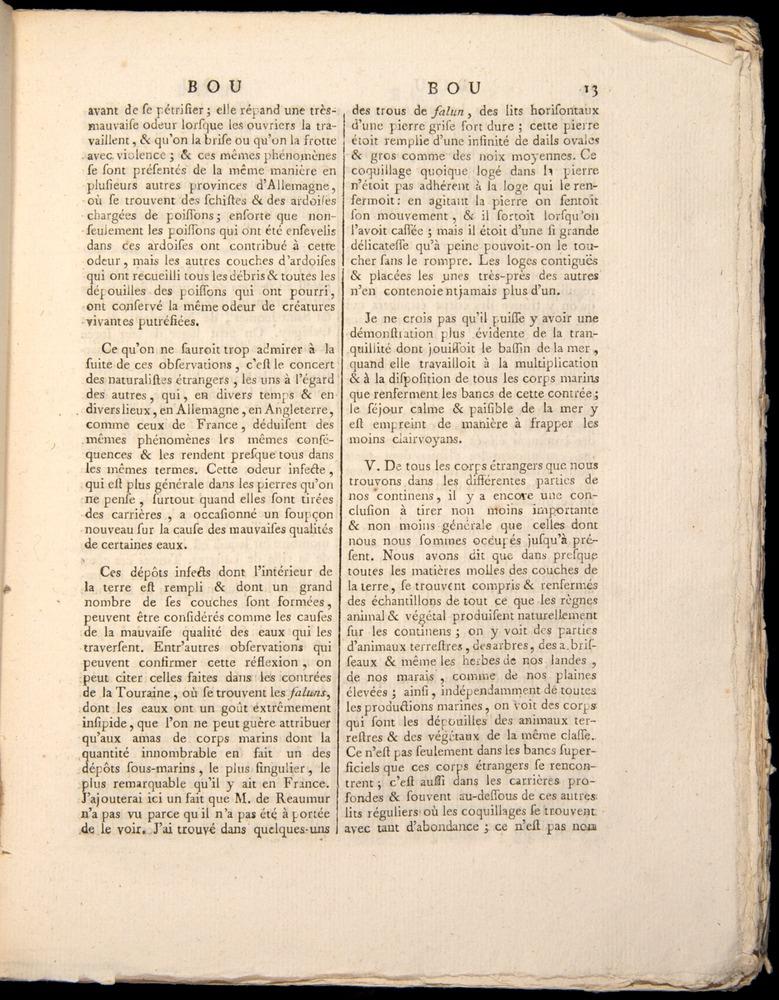 Image of EncyclopedieMethodique-GeographiePhysique-1794-v1-pt1-013