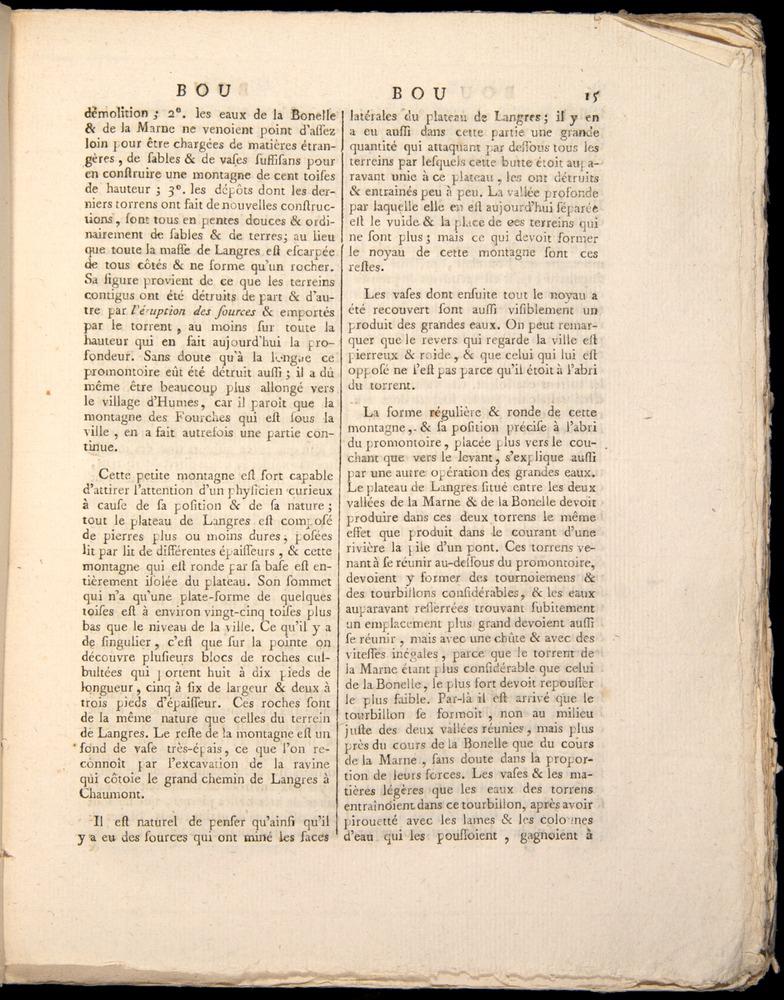 Image of EncyclopedieMethodique-GeographiePhysique-1794-v1-pt1-015