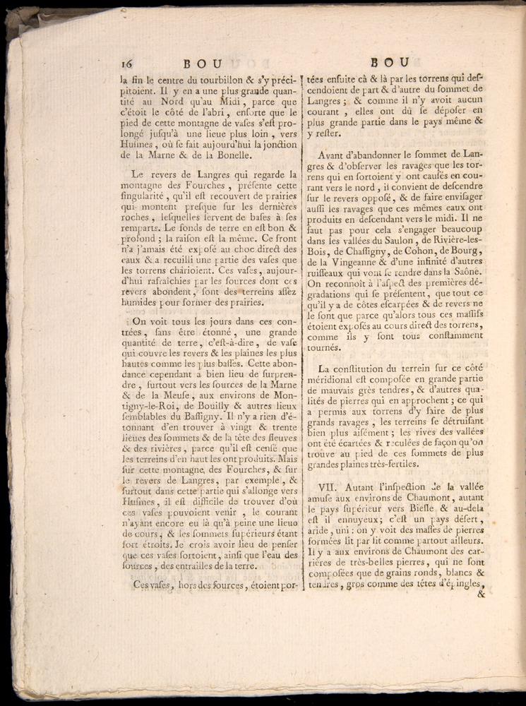 Image of EncyclopedieMethodique-GeographiePhysique-1794-v1-pt1-016