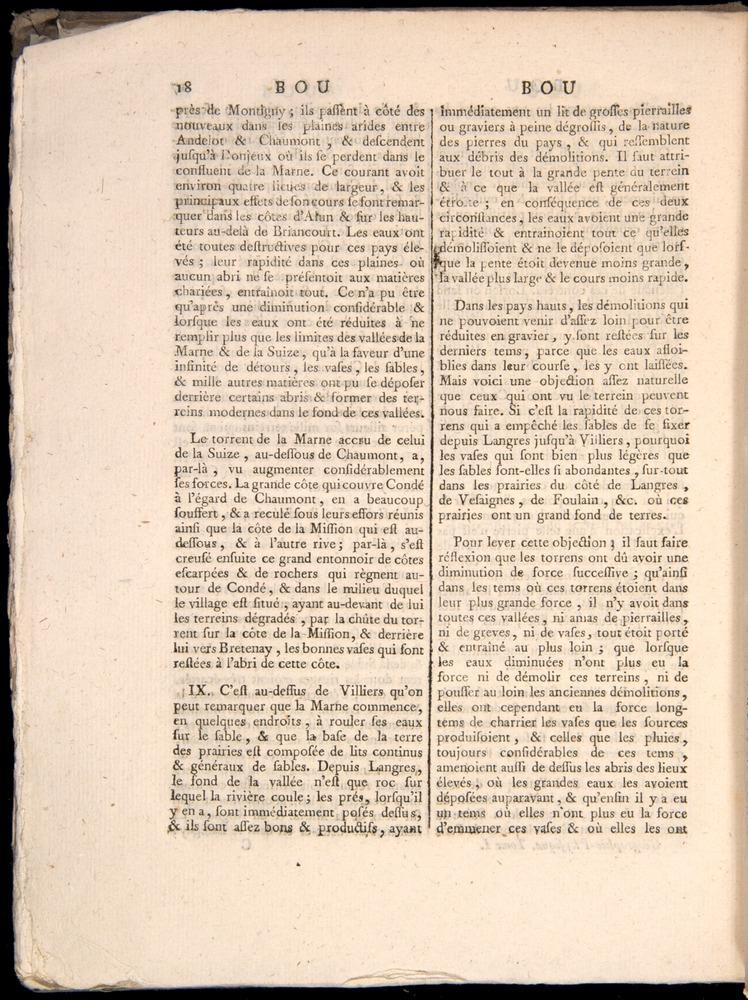 Image of EncyclopedieMethodique-GeographiePhysique-1794-v1-pt1-018