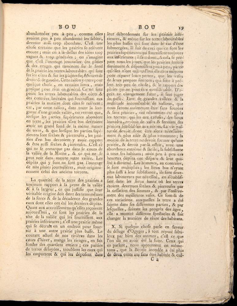 Image of EncyclopedieMethodique-GeographiePhysique-1794-v1-pt1-019