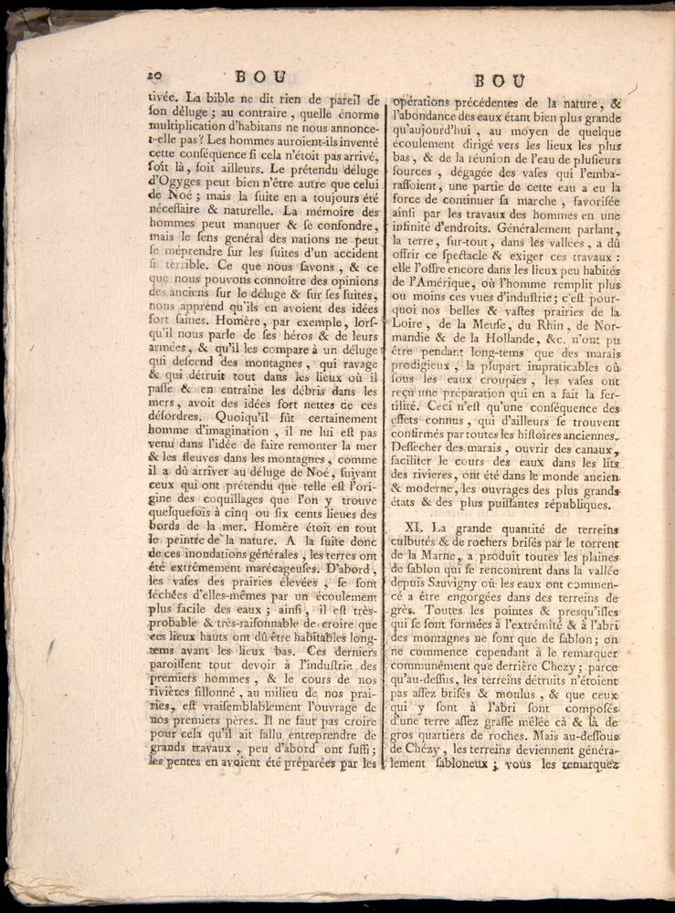 Image of EncyclopedieMethodique-GeographiePhysique-1794-v1-pt1-020