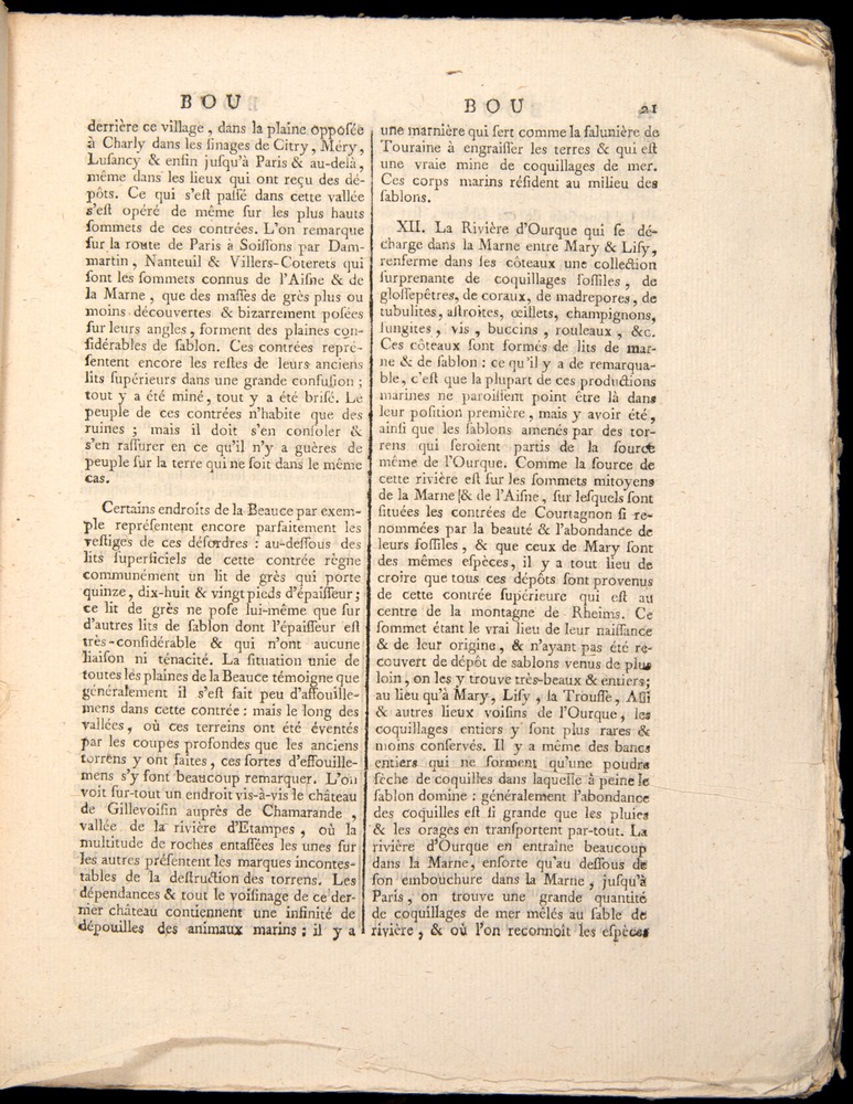Image of EncyclopedieMethodique-GeographiePhysique-1794-v1-pt1-021