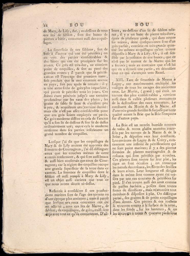 Image of EncyclopedieMethodique-GeographiePhysique-1794-v1-pt1-022