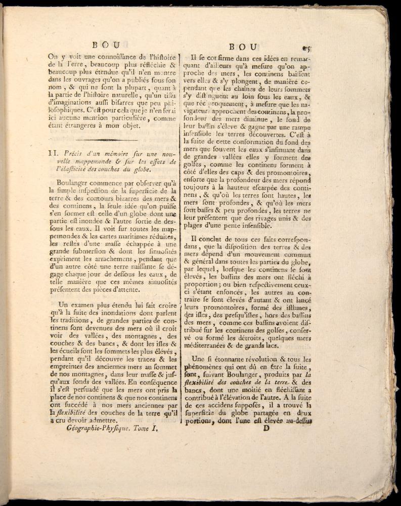 Image of EncyclopedieMethodique-GeographiePhysique-1794-v1-pt1-025