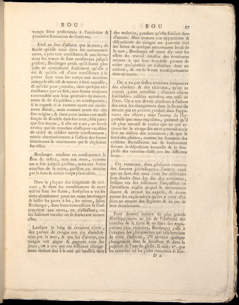 Image of EncyclopedieMethodique-GeographiePhysique-1794-v1-pt1-027