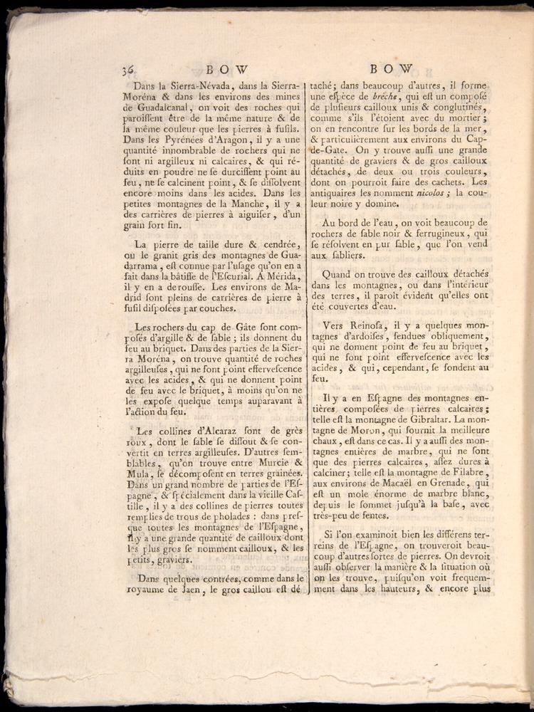 Image of EncyclopedieMethodique-GeographiePhysique-1794-v1-pt1-036