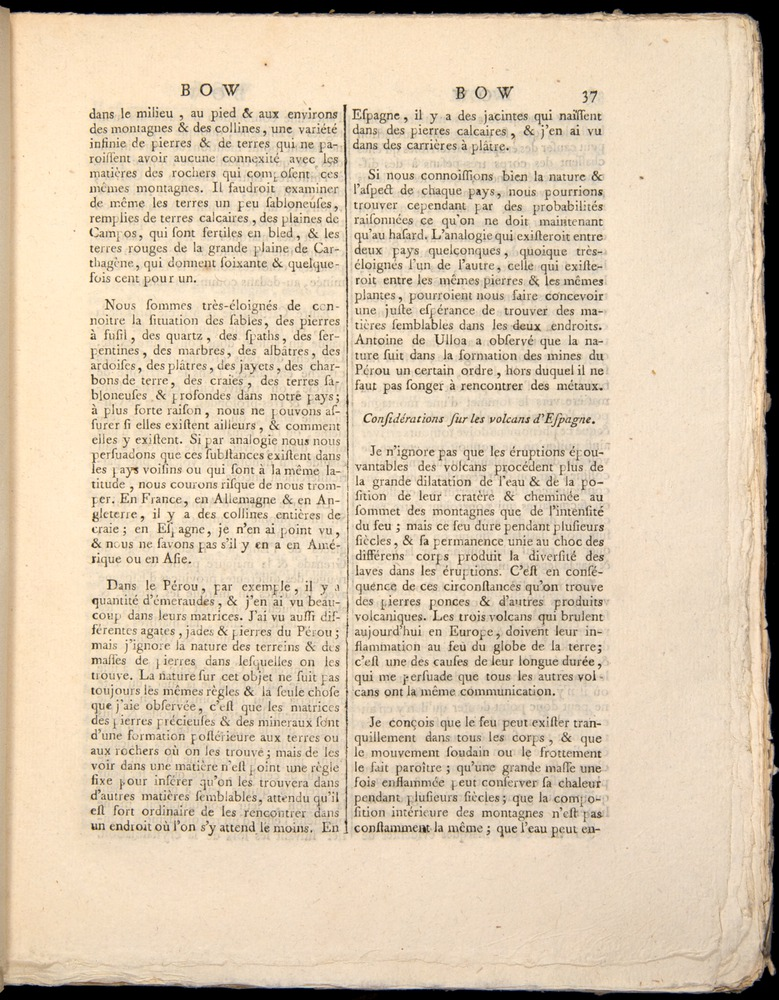 Image of EncyclopedieMethodique-GeographiePhysique-1794-v1-pt1-037