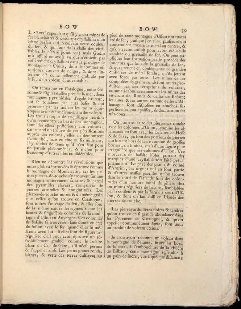Image of EncyclopedieMethodique-GeographiePhysique-1794-v1-pt1-039