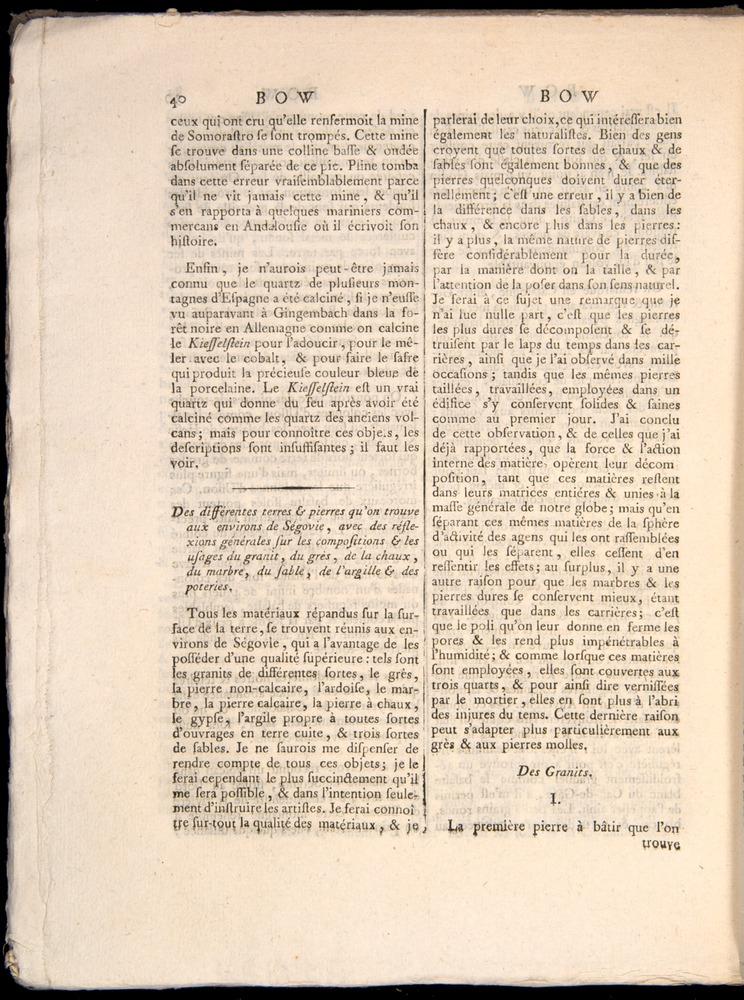 Image of EncyclopedieMethodique-GeographiePhysique-1794-v1-pt1-040