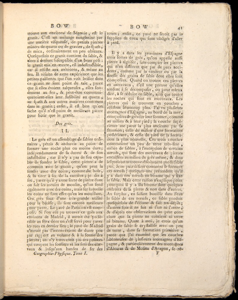 Image of EncyclopedieMethodique-GeographiePhysique-1794-v1-pt1-041