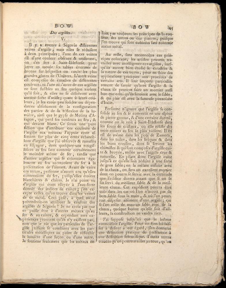 Image of EncyclopedieMethodique-GeographiePhysique-1794-v1-pt1-045